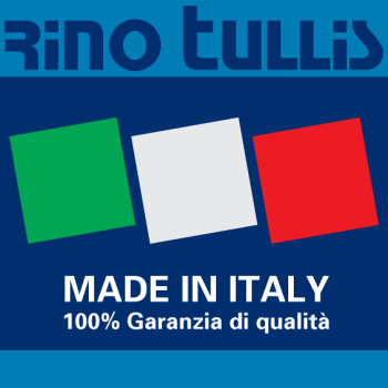 MADE IN ITALY2