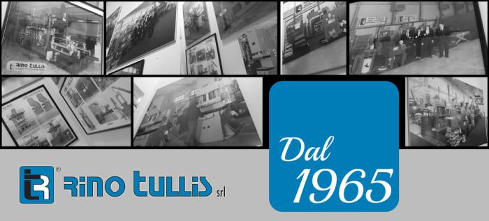 Storia collage