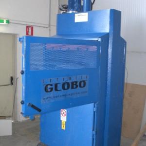 CIMG3023