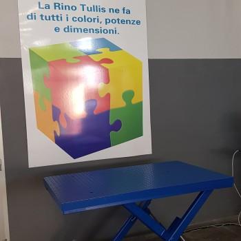 RINO TULLIS SRL PIATTAFORMA MININGOMBRO (1)