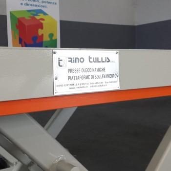 Rino Tullis srl piattaforma TR X M 05 (2)