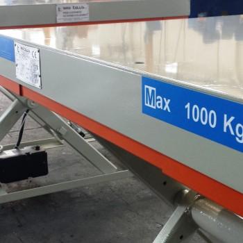 Rino Tullis srl piattaforma TR X M 05 (3)