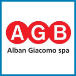 logo_AGB