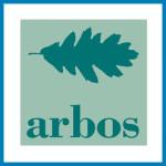 logo_arbos
