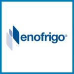 logo_enofrigo