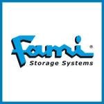 logo_fami