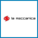 logo_lameccanica