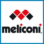 logo_meliconi