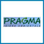 logo_pragma