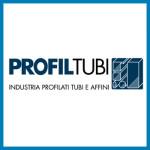 logo_profiltubi
