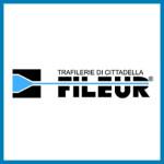 logo_trafileriecittadella