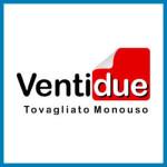 logo_ventidue