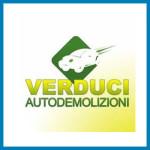 logo_verduci