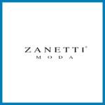logo_zanettimoda