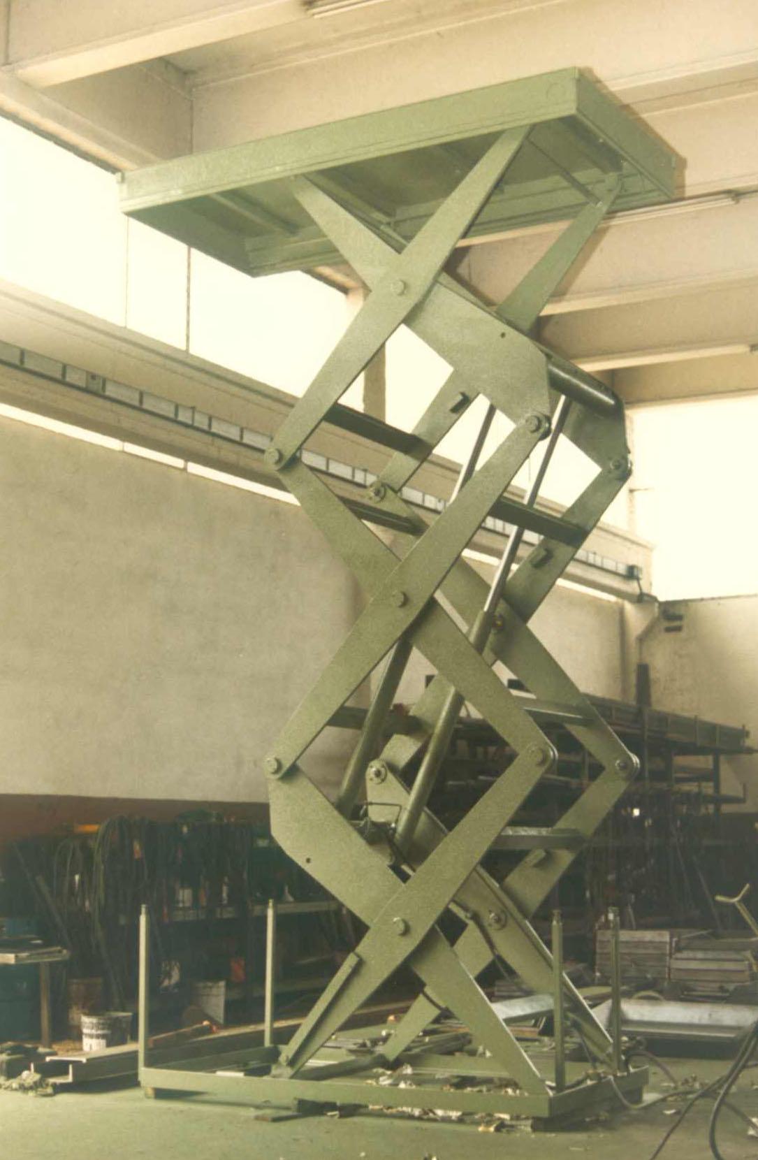 Mod-TR-TX-1